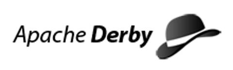 derby-logo-web