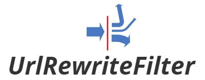 urlrewritefilter00