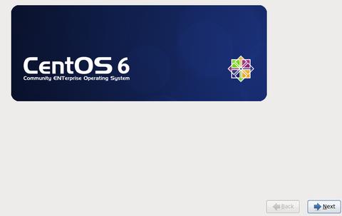 centos_install04