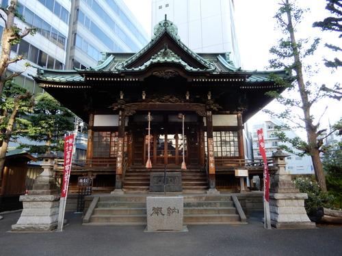 新宿 2017-05-04 17-16-36