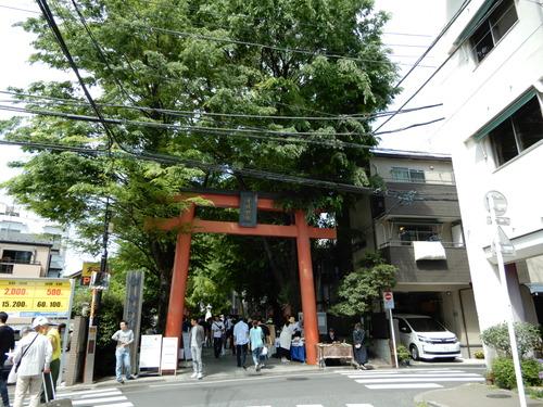 新宿 2017-05-04 13-40-48