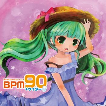 BPM90