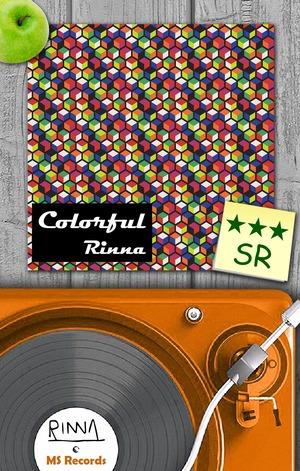 cardcollection_e0bf0786-3601-4ded-a5de-9f864b28c95b