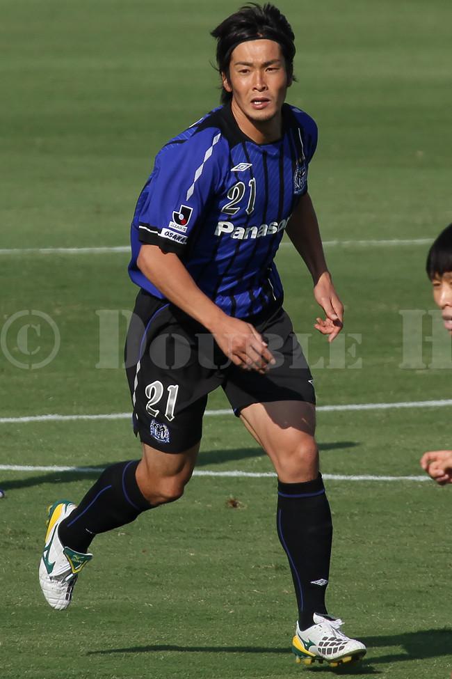 KajiAkira 20091004A