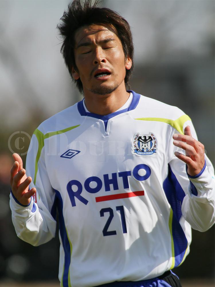 KajiAkira 20110218