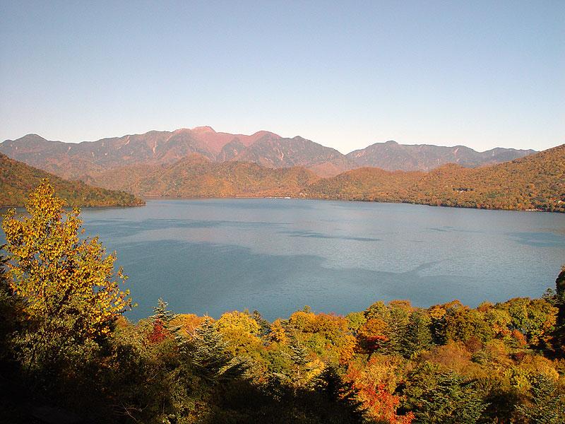 08_LakeChuzenjiko2