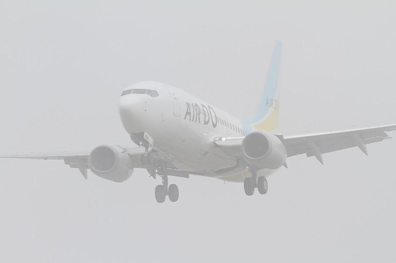 SendaiAirport20140528C