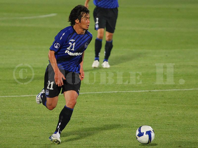 KajiAkira 20080512