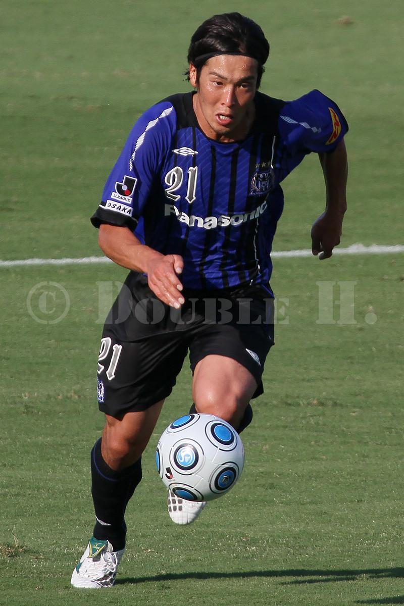 KajiAkira 20091004B