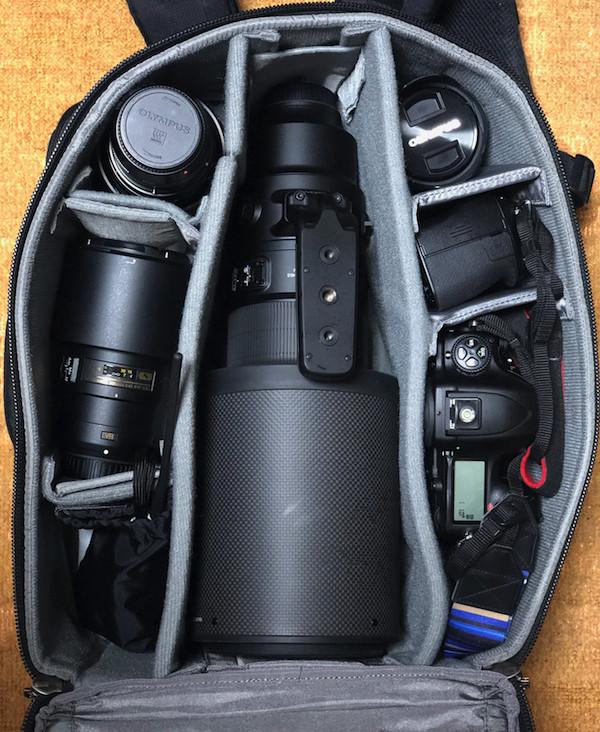 CameraBagNow201805