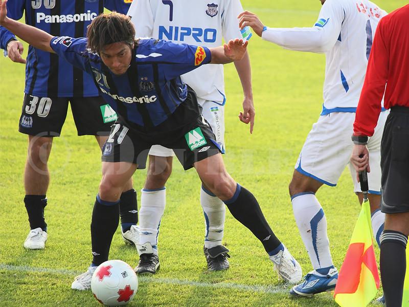 KajiAkira 20081116
