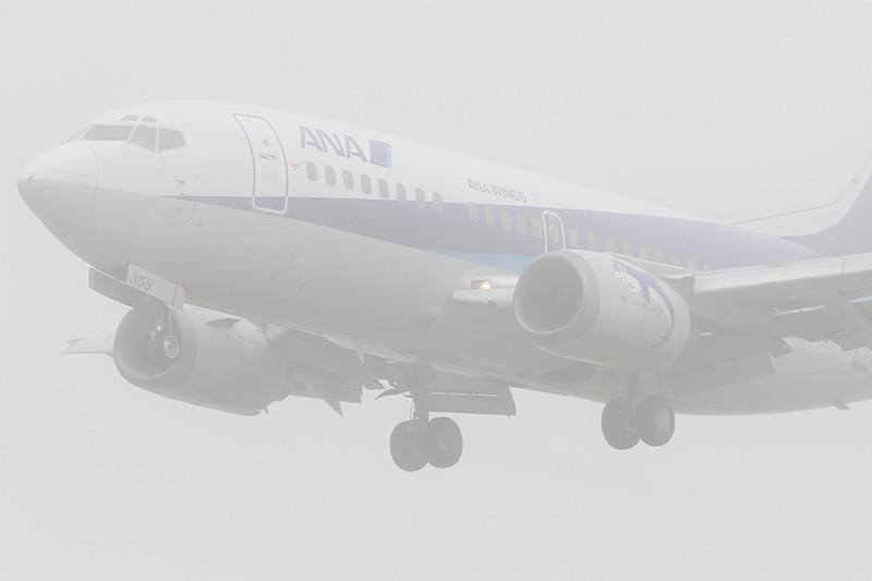 SendaiAirport20140528D