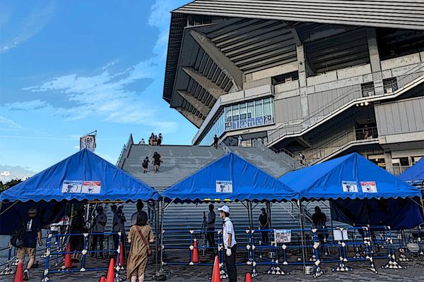 J-League2020Restart28