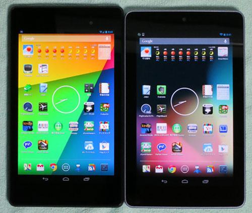 Nexus7_2013LTE21Nexus7Compare