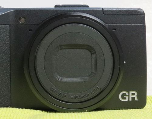 GRCustomize02