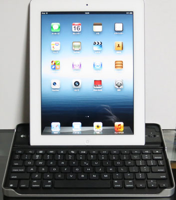 iPad3rd_withKeyCase03