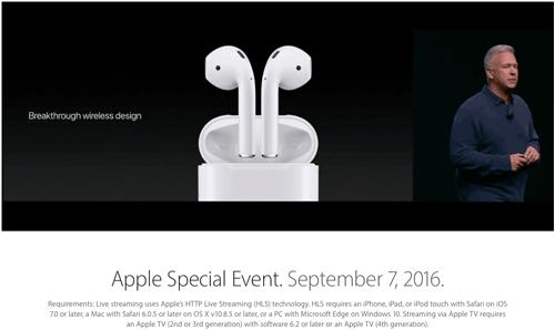AppleEvent20160908L