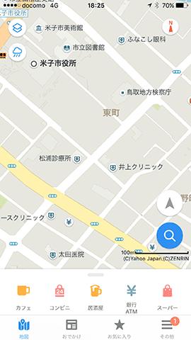 GoogleMaps201705Y