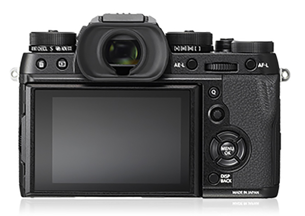 CameraRear_XT2