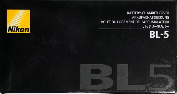 D500_BL5_01