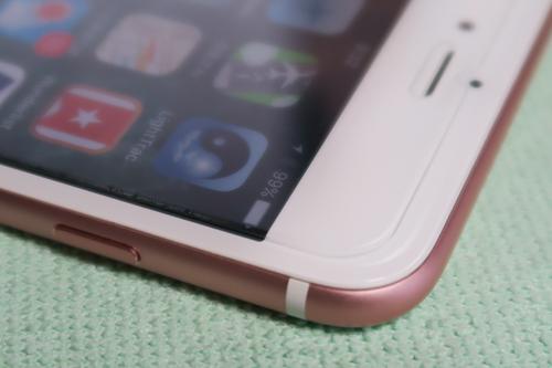 iPhoneGlassFilmNagomi06