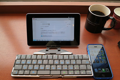 Nexus7_11