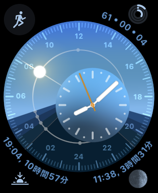 AppleWatchFaces202005_08