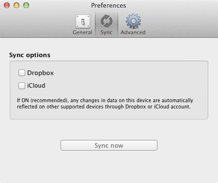 EnpassMac09