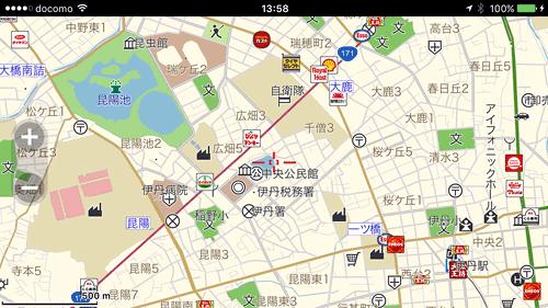 MapFanPlus201606D