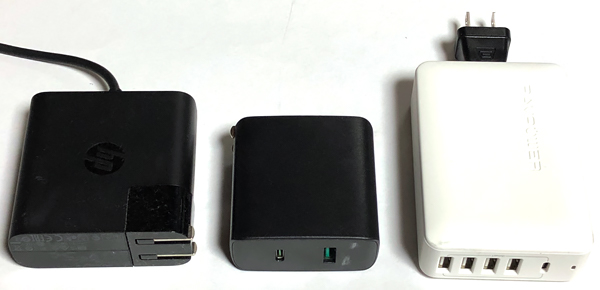 AUKEY_USB-C_Charger7
