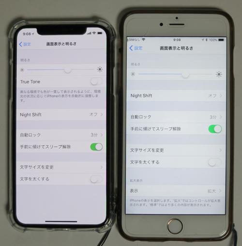 iPhoneX44B