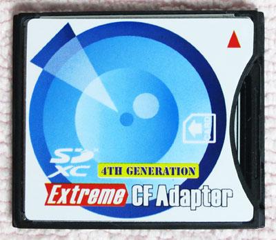 ExtremeCFAdapter06