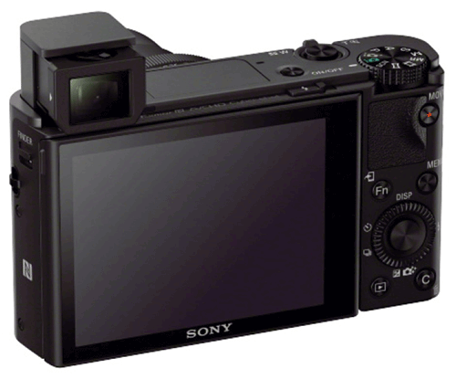 RX100M3_Release2