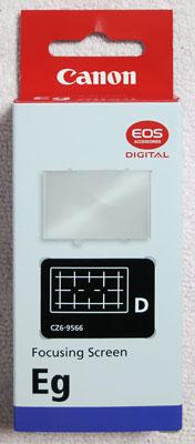EOS_Eg-D1