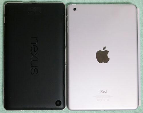 Nexus7_2013Keyboard17