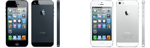 iPhone5_Release1