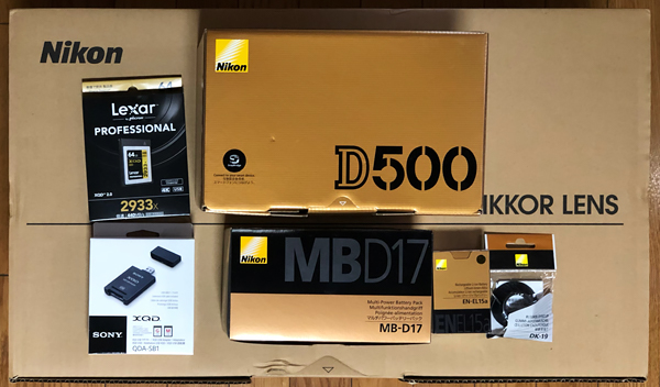 D500_05