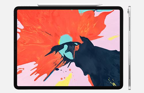iPadPro2018_31