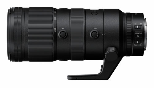 Z70-200F2.8S_Release