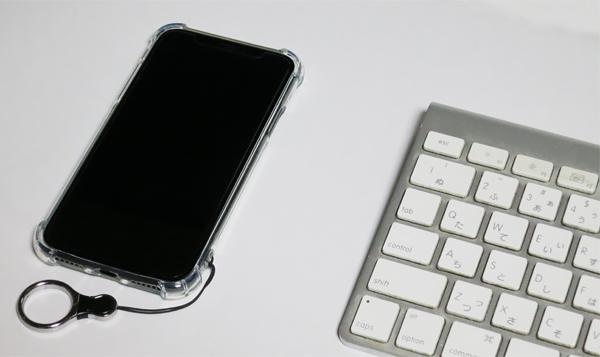 iPhoneX32