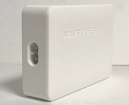 RAVPower_USBPDCharger05