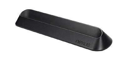 Nexus7AsusDock