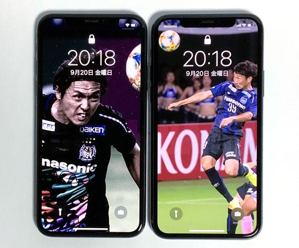 iPhone11Pro04