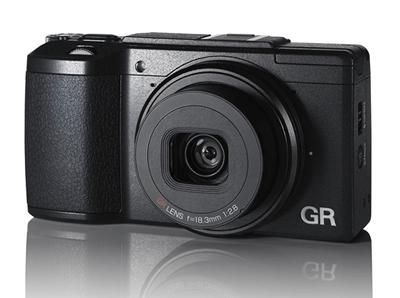 GR2_Release4