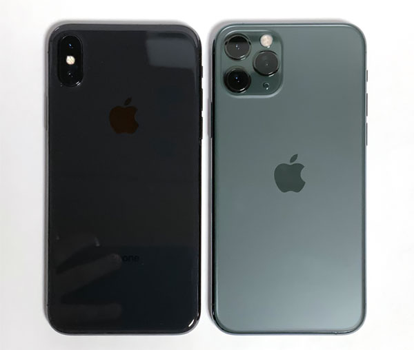 iPhone11Pro05