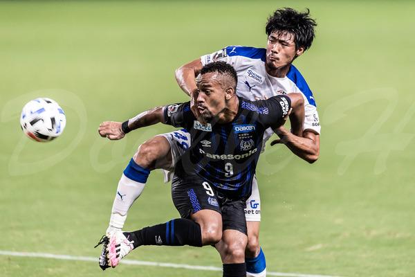 J-League2020Restart45