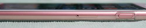 iPhoneGlassFilmNagomi10