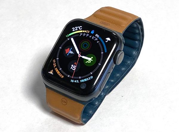 AppleWatchBand_LeatherLink17