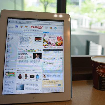 iPad2_01