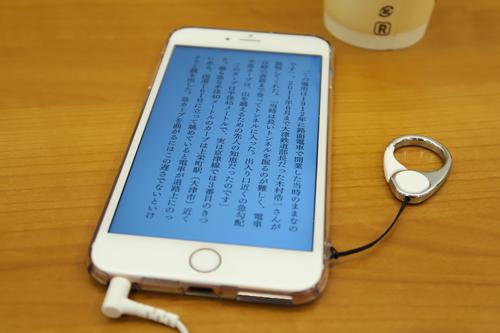 iPhone6sPlus48
